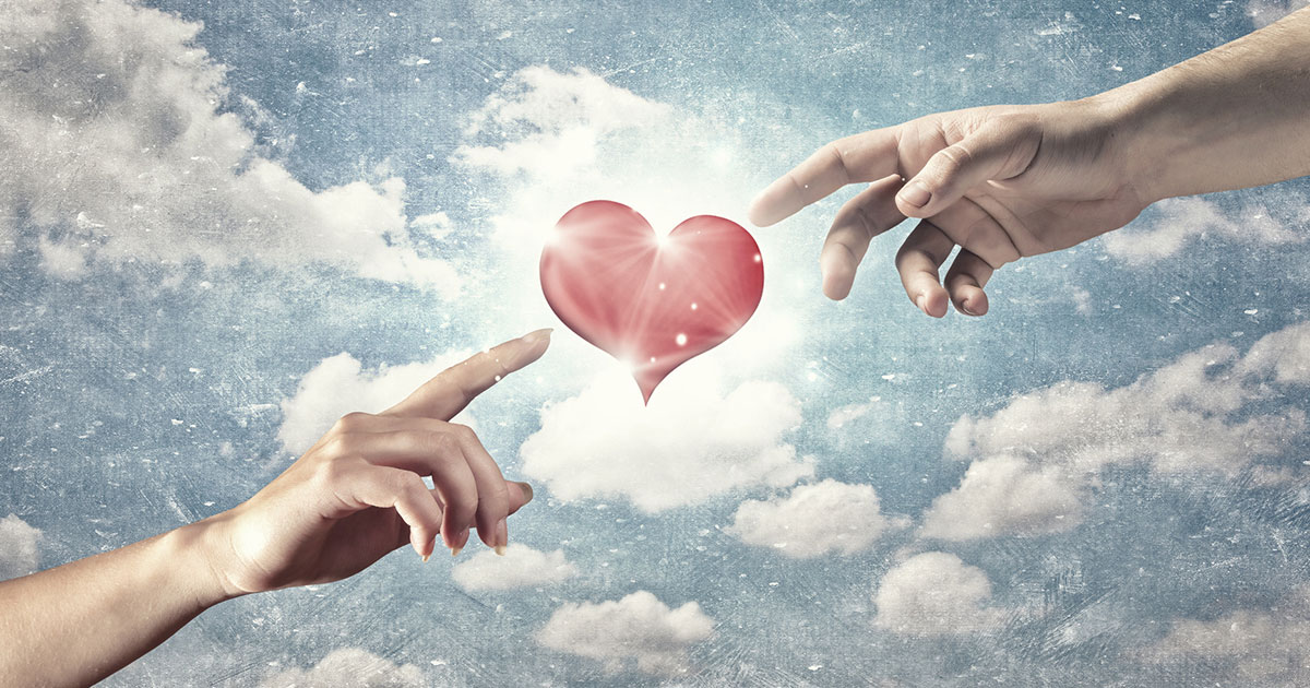 Life Sutra - a működő párkapcsolatok titkai