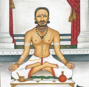 Brahmin - Meditáció
