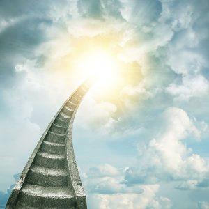 Spirituális út