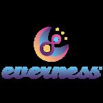 everness_2