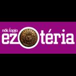 nok_lapja_ezo